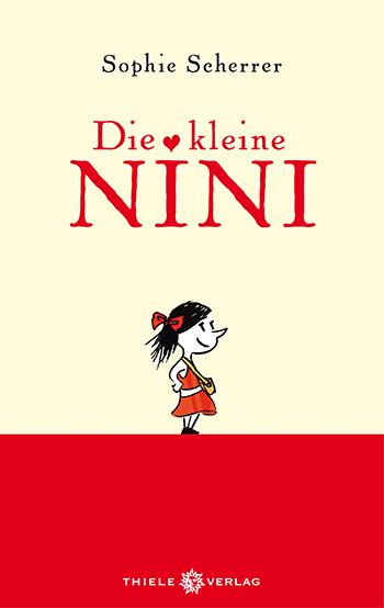 Little Nini