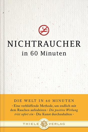 Nichtraucher in 60 Minuten