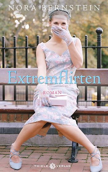 Nora Bernstein • Extremflirten