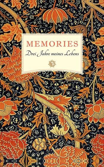 William Morris • Memories 2