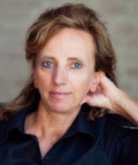 Christine Paxmann