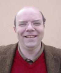 Alexander Kluy