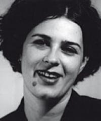 Anne Helene Bubenzer