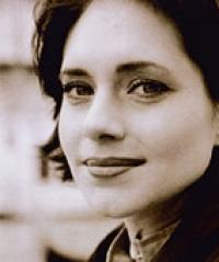 Sabrina Melandri