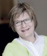 Tania Schlie