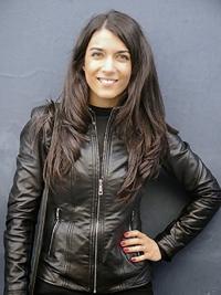 María Jeunet