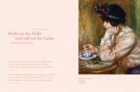 Birgit Poppe - Frauen und Schokolade