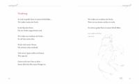 Sabrina Melandri • Komm in meine Nacht
