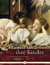 Katrin Traoré • Frauen und ihre Kinder
