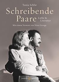 Tania Schlie Schreibende Paare