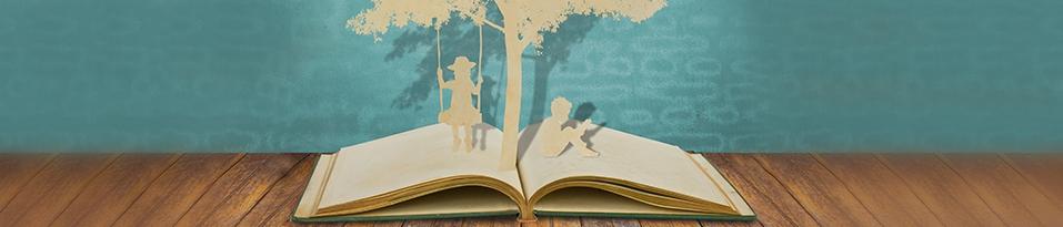 Wünschen und Schenken - Für kleine und große Kinder