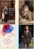 Lesung Vanessa Montfort Frauen die Blumen kaufen und Xavier Bosch Jemand wie du